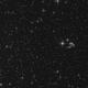 Rose Galaxy UGC1810 ARP273,                                siegfried_m31