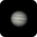 Jupiter,                                Chuyanov Vladimir