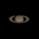 Saturn: October 24, 2020,                                Marcin Ślusarz
