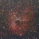 NGC1893,                                Zac Dawson