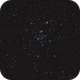 M34 Abell4,                                antares47110815