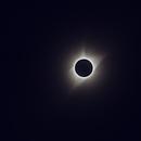 Solar Eclipse 2017,                                Andreas Zeinert