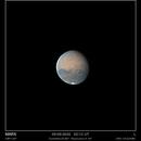 Mars du 13-09-2020,                                Nicolas JAUME