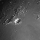 Aristarchus, Herodotus, Vallis Schroteri,                                Simone Zampilli