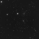 Coma-galaxy cluster,                                Philipp Anzböck