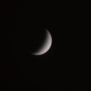 Venus  ,                                Olli67
