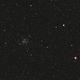 M 36 and NGC 1931,                                K. Schneider