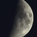 Moon,                                Serge