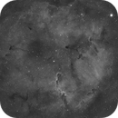 IC1396,                                CristianPhc