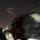 La comète Néowise au 15 juillet 2020 (6),                                Corine Yahia (RIGEL33)