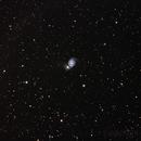 M51,                                Dan Kordella