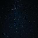 Galaxy - Ha emulated,                                Gerard Smit
