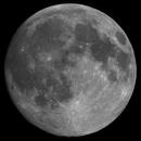 Full Moon,                                sky-watcher (johny)