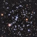M35,                                Bob J