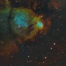 IC1795 SHO,                                Stephane