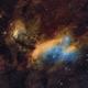 IC 4628,                                Gary Imm