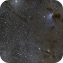 Barnard 10,                                Gordon_Wright