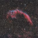 NGC6992,                                Zdenek Vojc