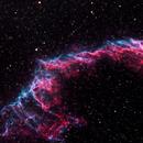 NGC6995,                                JLastro