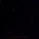 IC 4262 Galaxies,                                rkayakr