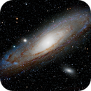 M31,                                Michael Poelzl