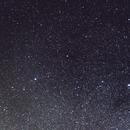 Largo Campo  NGC7023  ,                                RIKY