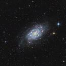 NGC 2403,                                herwig_p