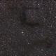 The E-Nebula,                                Kurt Zeppetello