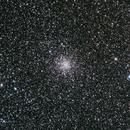 M 71,                                naturalcolor