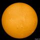 Sun,                                Justin Daniel