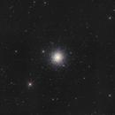 M3,                                litobrit