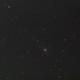 NGC4365 (19 Mar 2020) - EAA,                                Bernhard Suntinger