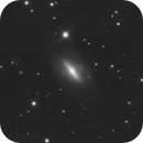 The Helix Galaxy, NGC 2685, Arp 336,                                Madratter