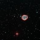 NGC 7048,                                Andreas Zeinert