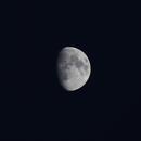 Kuu,                                Kari Kauppinen