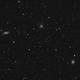 [Gal] M58 M89 M90 @Calern,                                Raypulsif