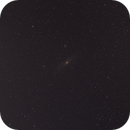 M31 Andromeda,                                pmartin1213