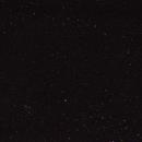 Orion,                                Frac__