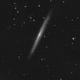 NGC5907,                                Juergen