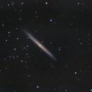 NGC 5907,                                joelschmid