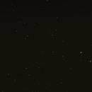 Widefield Comet Lovejoy C/2014 Q2, Pleiades,                                dearnst
