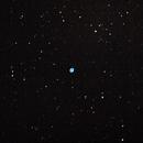 M57,                                bdc