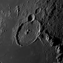 Luna-Cratere Gassedi,                                Adriano Valvasori