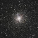 NGC 6752,                                Stefan Westphal