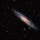 NGC253,                                mwstar2010
