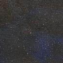 IC1396,                                redman21