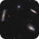 Leo Triplet closeup,                                tommy_nawratil