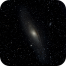 M31,                                nleitao