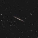 NGC5907,                                jelisa