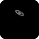 Saturn on 06.07.19,                                  Vlaams59